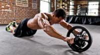 5 Top Moves for Shredded Obliques