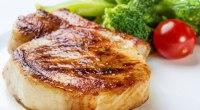 gain-mass-dinner