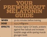 melatonin-dosing-guide
