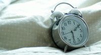 6 reasons to go to bed earlier tonight
