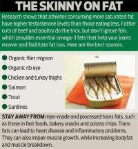 paleolithic-skinny-on-fat