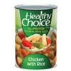 Healthy-Choice-Soup