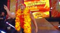 Hulk Hogan Makes Big Return to WWE