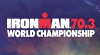 IRONMAN Ups Prize Money for the 70.3 World Championship