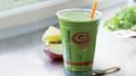 The Health Benefits of Green Juice