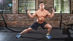 The Full-Body Finisher Your Workout Needs