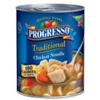 Progresso-Chicken-Soup