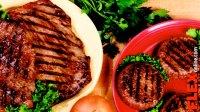 Beef vs. Hamburger
