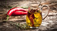 A Guide to Heart-Healthy Oils