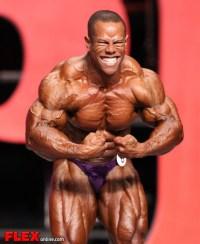 henry-most-muscularwtmk