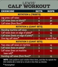 lewis-calf-workout
