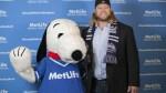 nick mangold new york jets center interview