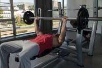1000-lb-bench-press