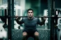 1000-lb-squat