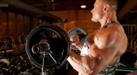 Lift Doctor: Best Amount of Exercises Per Muscle Group