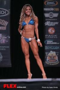 Stephanie Grajeda