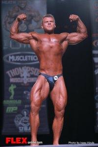 Jason Phelps