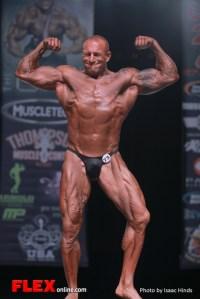 Britton Kelley