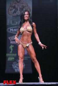 Heidi Bartley