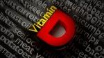 Vitamin D Done Right