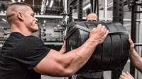 john-cena-interview-muscle-7-apr14