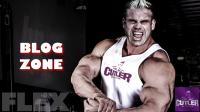Jay Cutler Blog Zone