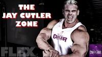 Jay Cutler Zone Main Pic