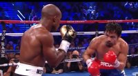 Pacquiao/Bradley Rematch - The Redemption Fight