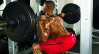 5 Tips for a Deeper Squat