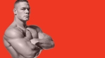 The John Cena Workout