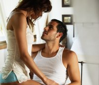 7 must-have talks for a healthy sex life