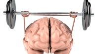 6 Mental Tricks for Better Workout Results