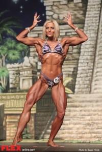 Susan Graham - 2014 Dallas Europa