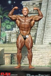 Vladmir Sizov