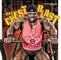 Max chest 1
