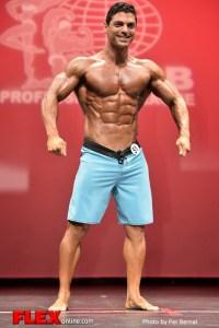 Chris Gurunlian