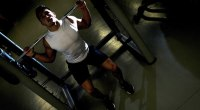 4 Biggest Squatting Myths