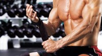 Supplement Spotlight: Fuel Up with These Pre-Wrokouts