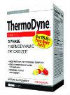 ThermoDyne smaller