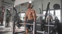 Clear Results Challenge Videos: Deadlift