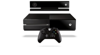 Jacked-in-a-Box/Xbox One Sweepstakes