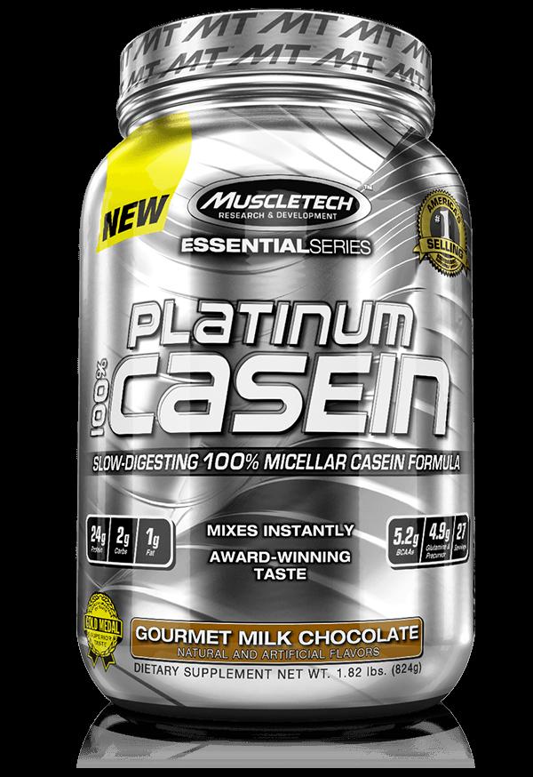 prd-platinum-casein-choc