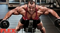 What Really Matters About Creatine