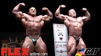 Highlights from the 2014 NPC Dennis James Classic!
