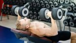 Master Your 10-Rep Max