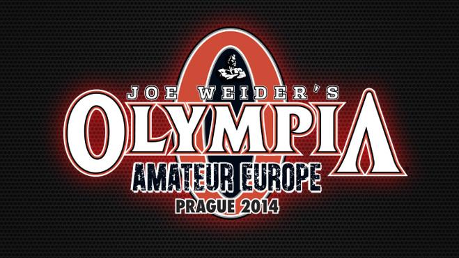 olympia-logo1