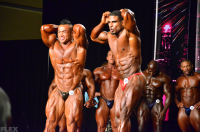 2014 Chicago Pro 212 First Call-Out Photos