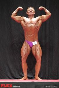 Brad Helm