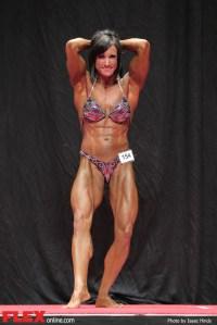 Melissa Lesage