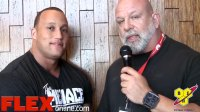 The 2014 Wings of Strength Chicago Pro Prejudging Wrap Up